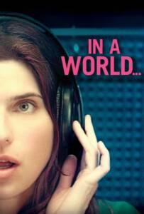 In a World (2013) ในโลกใบหนึ่ง