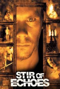 Stir of Echoes (1999) เสียงศพ สะท้อนวิญญาณ