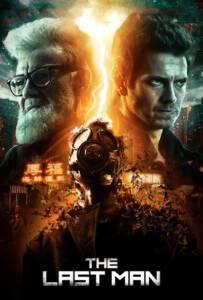 The Last Man (2019)