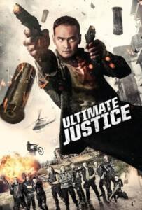 Ultimate Justice (2017)