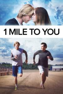 Life at These Speeds 1 Mile to You (2017)
