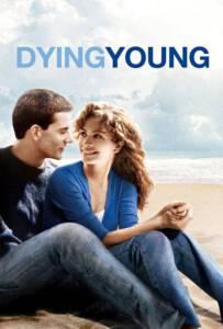 Dying Young (1991) หากหัวใจจะไม่บานฉ่ำ