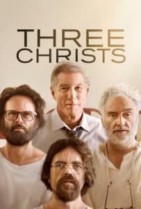 State of Mind (Three Christs) (2017)
