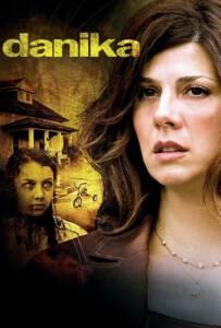 Danika (2006) ลางความตาย หลอนมรณะ