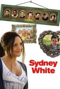 Sydney White (2007) ซิดนี่ย์ ไวท์ เทพนิยายสาววัยรุ่น