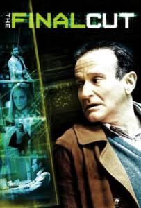 The Final Cut (2004) ไฟนอล คัท ตัดต่อสมองคน