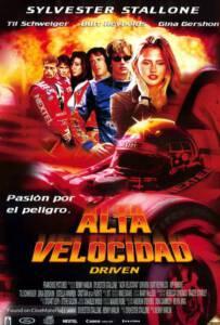 Driven (2001)