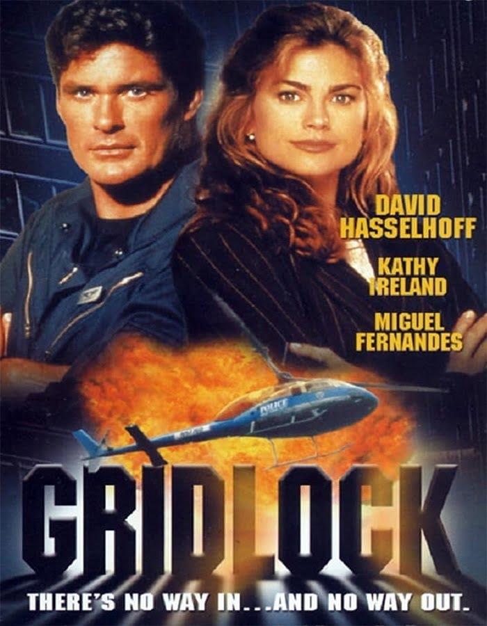 Gidlock