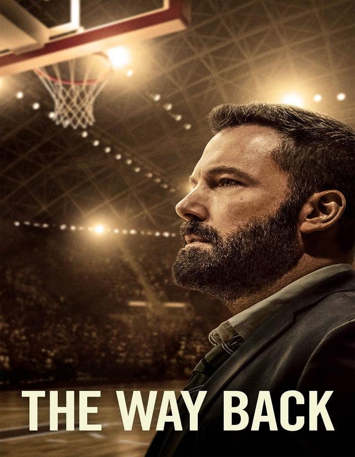 The Way Back (2020) เส้นทางเกียรติยศ