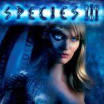 Species 3 (2004) สายพันธุ์มฤตยู กำเนิดใหม่พันธุ์นรก 3