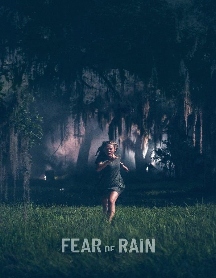 Fear of Rain (2021)