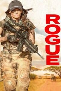 Rogue (2020) นางสิงห์ระห่ำล่า
